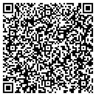 QR-код с контактной информацией организации ЧП «Ковалев»