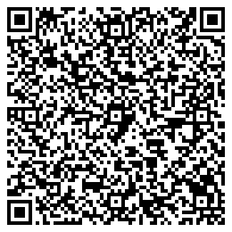 QR-код с контактной информацией организации Другая Don Kupidon
