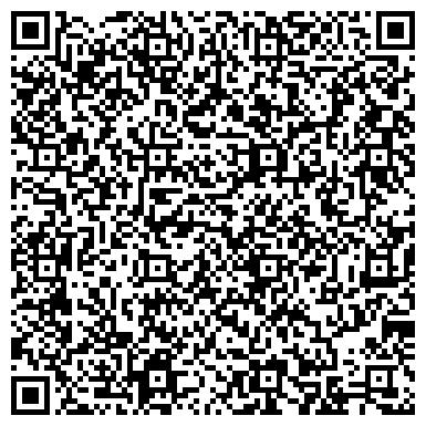 QR-код с контактной информацией организации Питомник немецких овчарок v.WestGarden