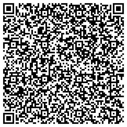 QR-код с контактной информацией организации Частное предприятие Компания регистрации оффшоров