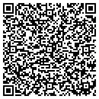 QR-код с контактной информацией организации БСВЭЛЕКТРО