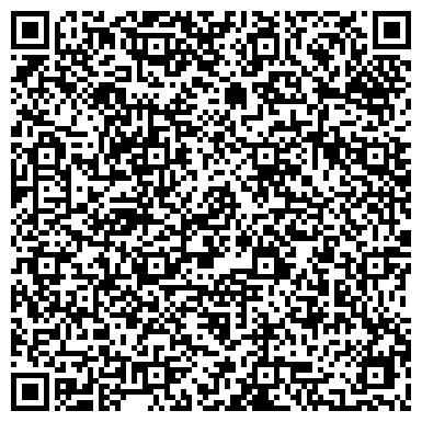 """QR-код с контактной информацией организации Частное предприятие Гостиница для животных """"Пес Барбос"""""""