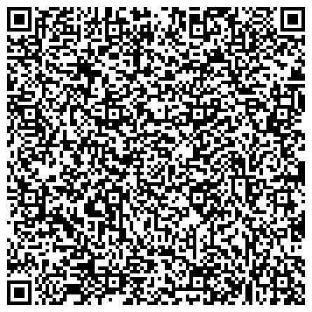 """QR-код с контактной информацией организации Питомник собак """"Fire Amaterasu"""" породы Шар-пей и Американская акита, КСУ св-во № 416/12"""