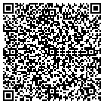 QR-код с контактной информацией организации Транс-Логист