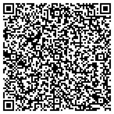 QR-код с контактной информацией организации Питомник шпицев Валтимол