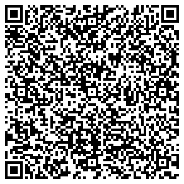 QR-код с контактной информацией организации ПРОИЗВОДСТВЕННАЯ КОМПАНИЯ ЦМО