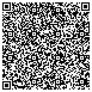 QR-код с контактной информацией организации Частное предприятие Интернет-магазин зоотоваров «Fendi-Grace»
