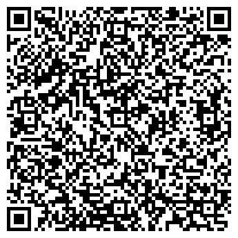 QR-код с контактной информацией организации ЧП Мурашко И.С.