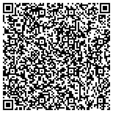 QR-код с контактной информацией организации Стрижка собак, стрижка котов в Киеве