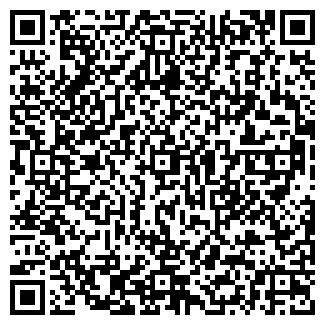QR-код с контактной информацией организации МАСТЕРЛАЙТ