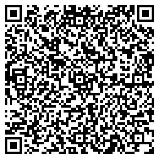 QR-код с контактной информацией организации ЛАКШМИ НП ООО