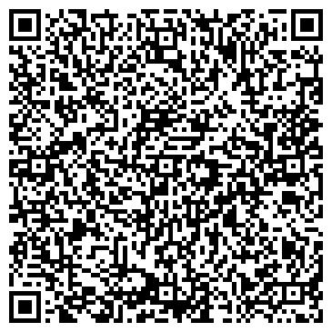 QR-код с контактной информацией организации Дрессировочная площадка Совки