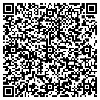 QR-код с контактной информацией организации <<DRESSER>>