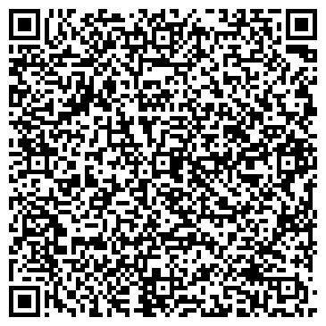 QR-код с контактной информацией организации Частное предприятие Мастер Сварщик