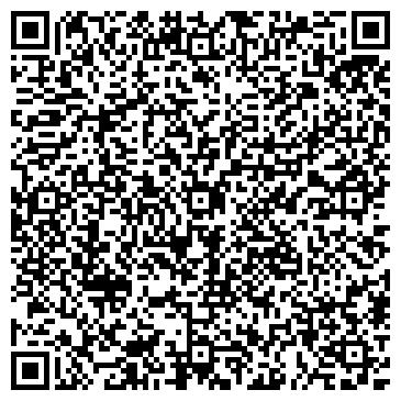 QR-код с контактной информацией организации ЧП Максимчук