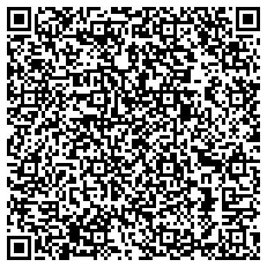 QR-код с контактной информацией организации Клуб владельцев немецкой овчарки в Запорожье.