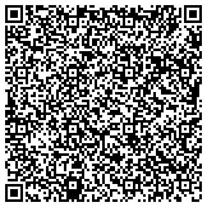 QR-код с контактной информацией организации Питомник элитных немецких овчарок Александровская знать
