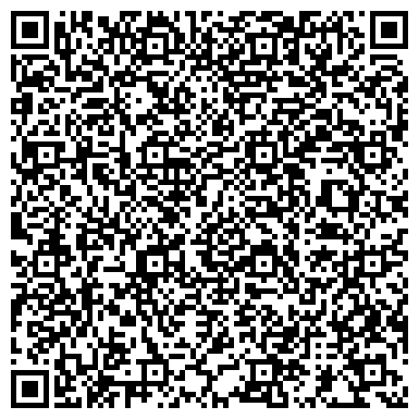 QR-код с контактной информацией организации Питомник КАНЕ КОРСО — «Golden Moloss»
