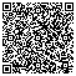 QR-код с контактной информацией организации ТИПОГРАФИЯ ЕВРОГРАФИКА