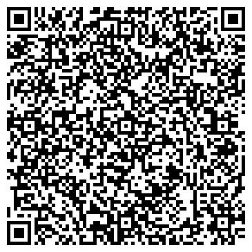 """QR-код с контактной информацией организации """" Label.by"""""""