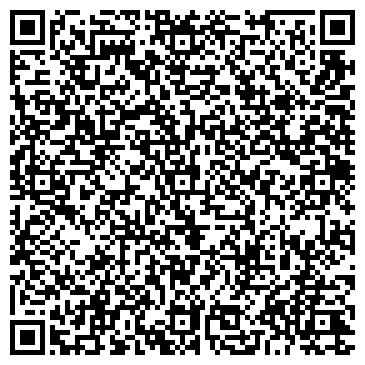 """QR-код с контактной информацией организации Субъект предпринимательской деятельности Креативное Агентство """"АВАЙС"""""""