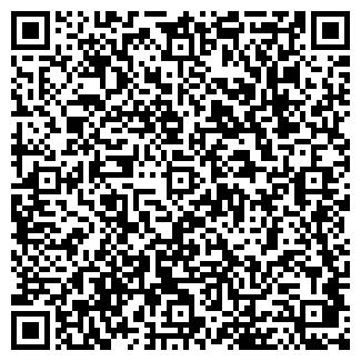 QR-код с контактной информацией организации ИМПЕРИЯ НАПИТКОВ