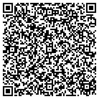 QR-код с контактной информацией организации ЖУРНАЛ СЕЙБIТ (СЕЯТЕЛЬ)