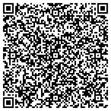 QR-код с контактной информацией организации КОНСУЛ-БЕЛКЛИМСТРОЙСЕРВИС ООО