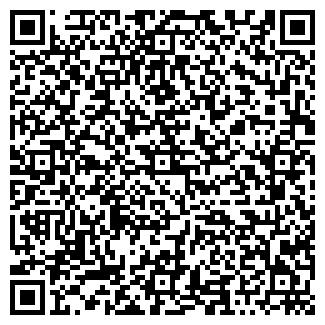 QR-код с контактной информацией организации ИП КОРОЛЬКО А.В.
