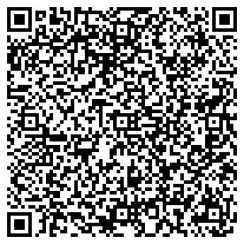 QR-код с контактной информацией организации HDSAT.BY