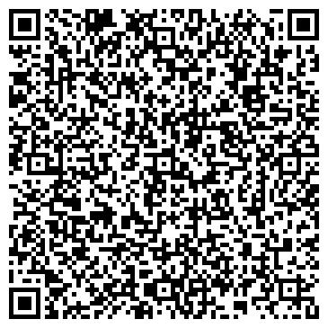 QR-код с контактной информацией организации ВитМедиаСервис, ЧП