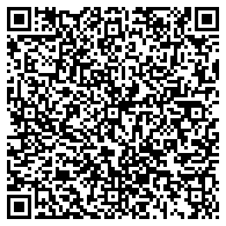 QR-код с контактной информацией организации ABCname