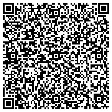 QR-код с контактной информацией организации Аккумулятор Studio, ЧП