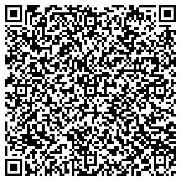 QR-код с контактной информацией организации Бэст Софт Сервис, ООО