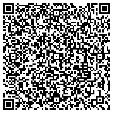 QR-код с контактной информацией организации Мега Сайт, ЧП (Mega site)
