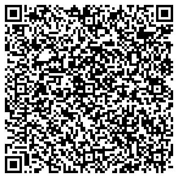 QR-код с контактной информацией организации Топ Гарант, ООО (Top Garant)