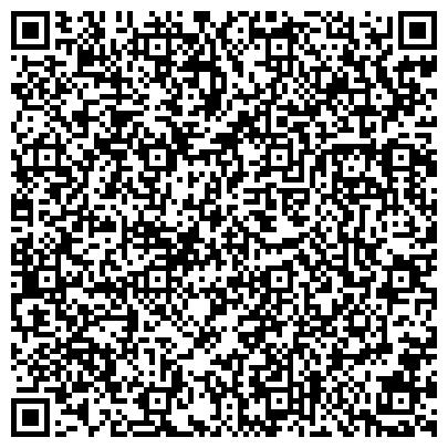 """QR-код с контактной информацией организации Ukrnames, OOO (""""Центр интернет-имен Украины"""" ООО)"""