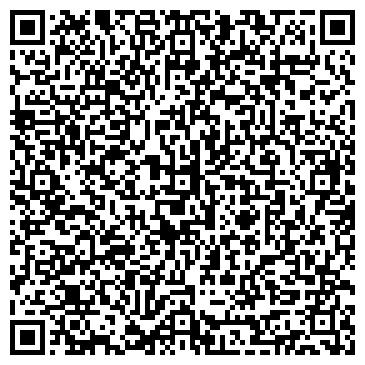 QR-код с контактной информацией организации УкрНик, OOO (UkrNic)