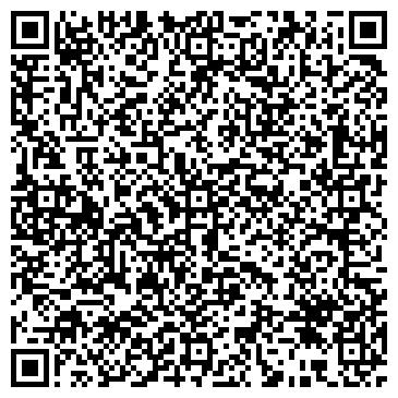 QR-код с контактной информацией организации Интелико Системс, ООО