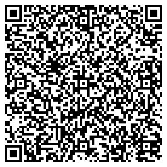 """QR-код с контактной информацией организации 000 """"Агеонъ СТ"""""""