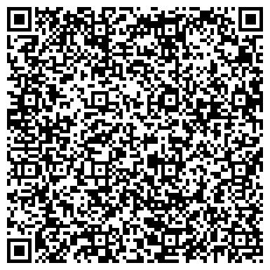 QR-код с контактной информацией организации TFB (Information Technology For Business), ООО