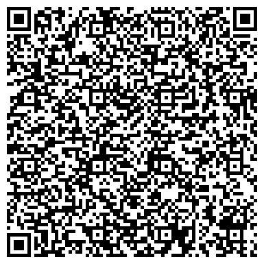 QR-код с контактной информацией организации Энглер Аутсорсинг, ООО (EnglerOutsoursing)