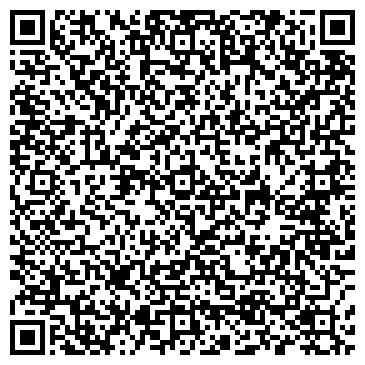 QR-код с контактной информацией организации ИТ-консалтинг Групп, ООО