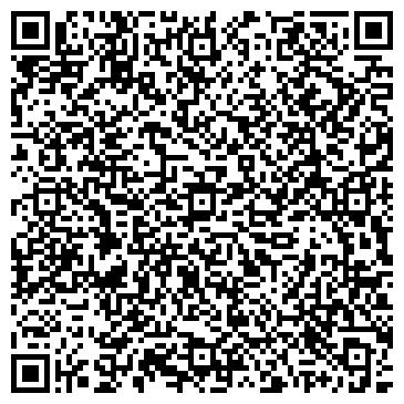 QR-код с контактной информацией организации Магик Хост, ООО (MagicHost)