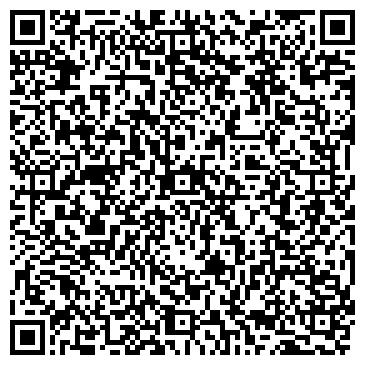 QR-код с контактной информацией организации Бест Коннекшн , СПД (Best Connection)