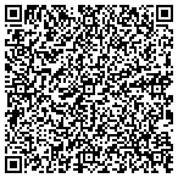 QR-код с контактной информацией организации Доминант РА, ООО