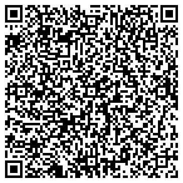 QR-код с контактной информацией организации Болонюк В. В., ИП