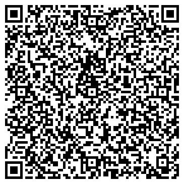 QR-код с контактной информацией организации Medialab Development Group, ЧП