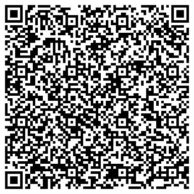 QR-код с контактной информацией организации Кудест (Kudest) cтудия дизайна, ЧП