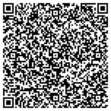 QR-код с контактной информацией организации Веб-студия ProDecide, ООО